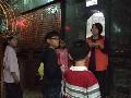 三界廟踏訪